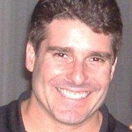Daniel Rizo-Patron