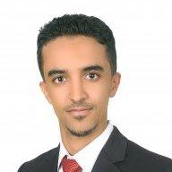 Ahmed Al-Qadhi